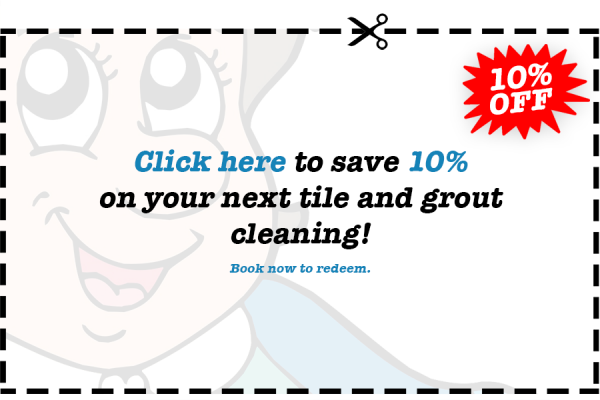 TG_NEW-BH-site-coupon-template-Recovered