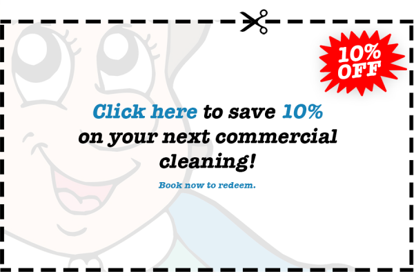 commercial-coupon