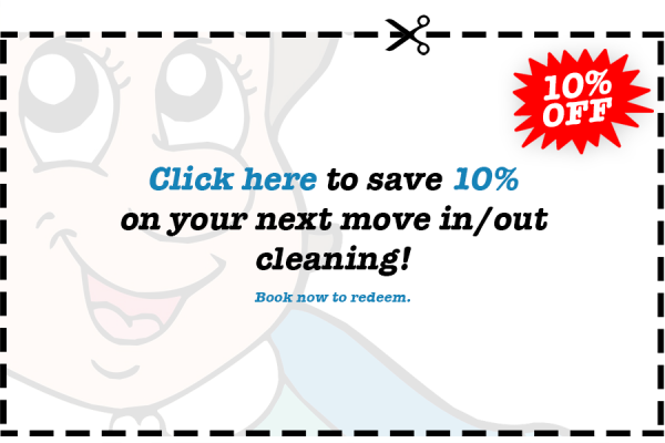 move-in-out-coupon