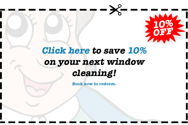 window-coupon